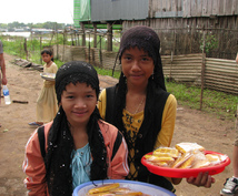 「東南アジアを楽しく旅する10のコツ」をご紹介します