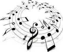 あなただけの『オリジナルBGM』作ります ポップ・ジャズ・バラードどんな楽曲でもお任せください!