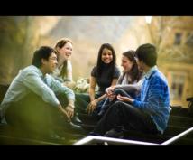 現在交換留学中の学生が相談乗ります 留学の実態を知りたい方!留学のアドバイスが欲しい方!