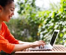 最高のキャッチフレーズを見つける3つの方法教えます ネットビジネスで今すぐ使えるキャッチフレーズが見つかります。
