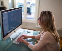 集客できるブログキーワード〈TOP100〉教えます 【ブログ集客SEO対策】結果が出るブログ作りのお手伝い