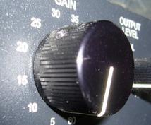あなたの音源に、アナログの質感を加えます