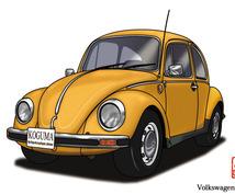 ☆あなたの自動車合宿代5000円安くします!☆