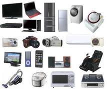 電化製品弱い人必見!!ご相談承ります 製品の購入に悩んでる、設定が分からない方へ