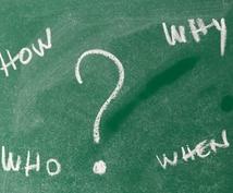 ペン字初心者向け⭐️指導者レベルまで教えます ゼロからスタートできる標準3.5ヶ月プログラム