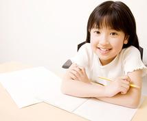 【アイデア】子どもたちに質問、相談、リサーチできます