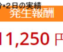 1時間で1万円稼げたTwitter運用法を教えます 必要なものは毎日の通勤時間とスマホだけです