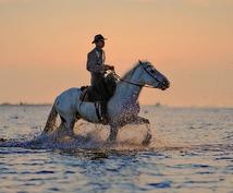 元フィジー在住男が案内します 【フィジー】現地でしか申し込めない!1日乗馬ツアーを手配