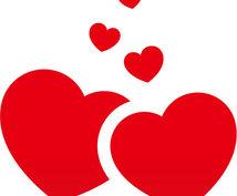 ロマンスエンジェルオラクルカード引きます 恋愛の質問1つにお答えしますチャネリングで引くカードです。