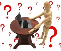 ホームページを他者に発注する際のご相談承ります お金の無駄にならない方法お教えします。