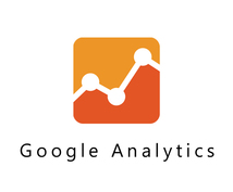 webコンテンツの解析を1ヶ月サポートします 公認上級ウェブ解析士×Google Analytics