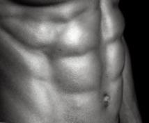 食べながら、痩せる体質にする食べ方を教えます 《ダイエットしたい方にオススメ!》