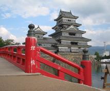 信州・松本周辺の見所や美味しい店 ロケ地の情報などお届けします