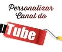 YouTubeチャンネル登録グット(いいね)します YouTubeやり始めてチャンネル登録でお悩みの方へ