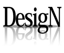 【先着5名、徹底サポート付】AKBやローラも驚く!魅力的なアメブロデザインの方法教えます!