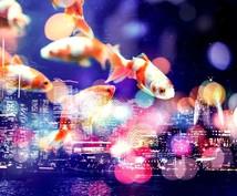 夜の蝶☆がワンコインであなたのお話し相手になります 暇つぶしや悩み相談にオススメです!