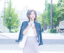 【関西限定】ポートレート・写真の撮影致します【大阪市内出張費無料】