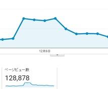 【ブログ記事作成・執筆代行】月間10万ブロガーが書きます!