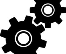 Excelマクロで業務効率化・自動化の支援をいたします