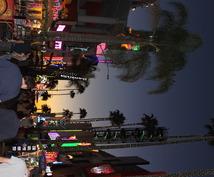 ★ダンス留学★ロサンゼルスでの語学留学・ダンス留学をお考えの方、相談乗ります!