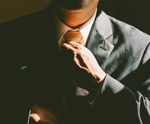 【計画書なくてもOK】現役IT社長があなたの事業計画フィードバックします。