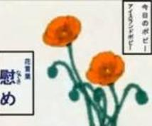 理数系の勉強教えます 現役東京理科大生が、わからない問題を解説いたします!