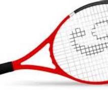 硬式テニスの悩み相談