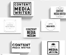 仕事が舞い込んでくる個人ブランドを生み出します 唯一無二のあなただけのブランドを作りたい方はご相談下さい!