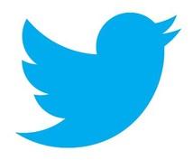 witterで人間関係にお悩みの方、貴方と貴方のTwitterアカウントの相性をお調べいたします。