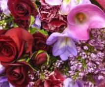 お花の贈り方ご提案します ビジネス 恋人へ 季節のご挨拶やお供え等贈り方ご案内します