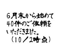 源泉徴収票を作成いたします 源泉徴収票を作成し、メールにて添付させていただきます。