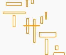 ロゴのデザインや出品時の画像作成!バナーやヘッダー作成!