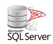 SQLServerのお手軽パフォーマンスチューニング