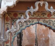 インド留学の相談にのります インドで勉強してみたいけど、ちょっぴり不安な女の子に。