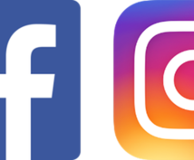 現運用者が答える!FB広告運用のアドバイスします すべて公開☆数億円規模の運用ノウハウでご回答