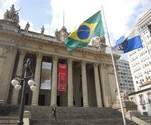 観光から人の気質まで、リオデジャネイロについて教えます!