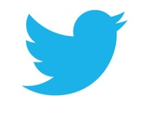 Twitter 拡散します いいねRT 盛ってるか分からないように作業させていただきます