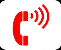 整体師になりたい方へ、プロから直接電話でアドバイス!