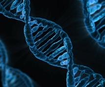 バイオ系プレゼン作成のお手伝いします 生物学ラボのセミナーや進捗報告会に役立ててください!