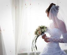 映画風パロディオープニングムービー作ります ご結婚式で使うオープニング風ムービーを作りたいあなたへ!