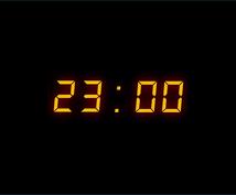 23時間手法で【バイナリーのポジ病】から解放します 見るポイントは1つだけ。即実践できるシンプルな手法です。