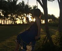 旅・旅行・離島生活・海外生活に関して文書きます 旅や海外生活、離島生活の文章書きます!