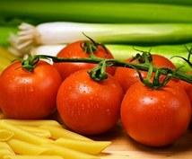 毎日のメニュー、味の作り方を解決します 毎日、毎日の献立に悩んでいませんか?