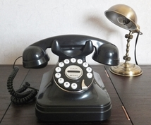 ドイツ語でドイツ国内の固定電話に代わりに電話します 英語やメールでダメでも試す価値あり!各種問合せ、予約解約など