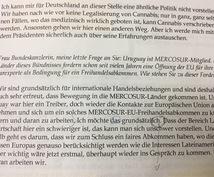 ドイツ語翻訳宿題趣味〜企業様レベル迄対応します 翻訳を要する企業様 学生様 学割あり!