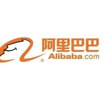 中国輸入で売れるまでの経験や感想をお話しします 中国輸入に興味のある方、初心者の方必聴です!