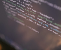 Java初心者向けのテキストを公開します Javaの環境構築で悩んでいるあなたへ