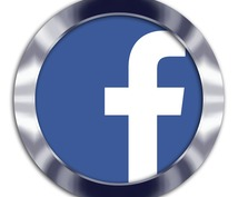 Facebook広告のお悩みすべて聞きます 初心者から実践者まで対応可能!