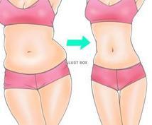 3ヶ月で6kg減!健康的ダイエットをサポートします 身体の内側から健康的にダイエットするメソッドをお伝えします