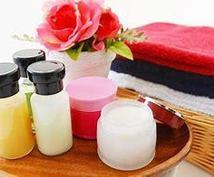 ベテラン美容部員が基礎化粧品の使い方教えます 乳液・クリーム・美容液、効果的な塗る順番教えます!